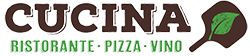 Cucina Pizza Palm Beach Garden